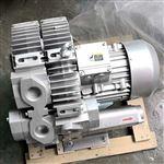 4HB520H26-2.2kw双叶轮高压风机