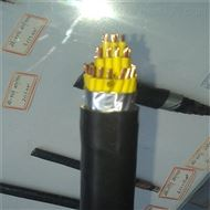 6*1.5阻燃控制电缆ZR-KVV电缆450/750V