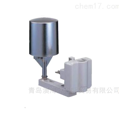 电极中继器日本CEMCO电极座分配类型FC75