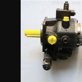 贺德克 Hydac HDA4745-A-160传感器代理销售