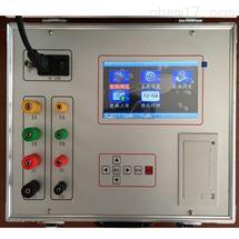 泰宜感性负载直流电阻速测仪