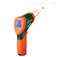 42512双激光红外测温仪