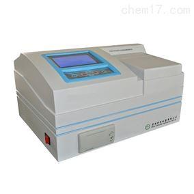 全自动油品酸度分析仪