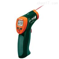 IR400手持红外测温仪