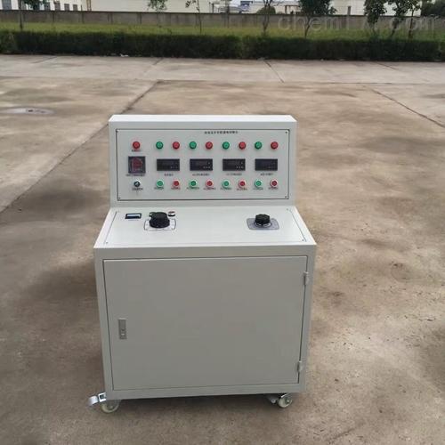 现货供应400V高低压开关柜通电试验台