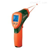 42509手持式红外测温仪