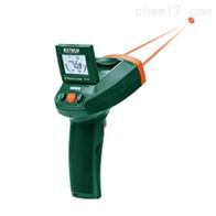 IRT500双激光红外热扫描仪