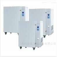 DHG-9031A200℃干燥箱(自然對流)