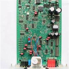 Rexroth模板式放大器一级经销