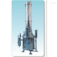 TZ600三申蒸馏水器