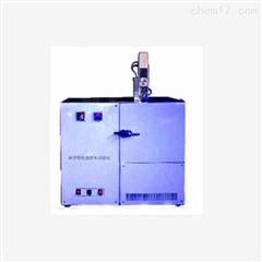 SH0325-1常规仪器润滑脂氧化安定性试验仪SH0325