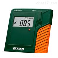 FM100室内甲醛检测仪