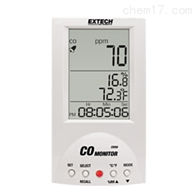 CO50一氧化碳CO检测仪