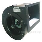 安裝尺寸SH160A1-AG5-00精密空調風機