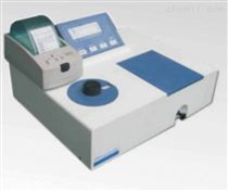 UV700六价铬检测仪