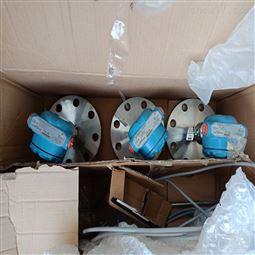 反相频移式电容物液位计7ML5640-0AA00-0AA0