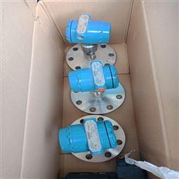 反相频移式电容物液位计7ML5634-6AA01-0AA0