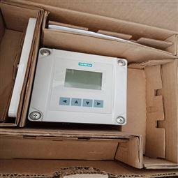 西门子电容物液位计7ML5523-2AA01-1AA1