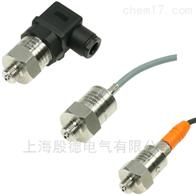 05501190-007变送器德国B+B传感器、温度计、热电偶