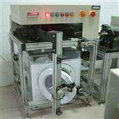 GT系列洗衣机门开关寿命试验机