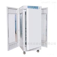 MGC-100BP-2LLED光源人工气候箱