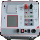 BC2000-高压测试仪