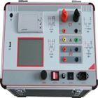 DCZFY发电机电位外移测试仪
