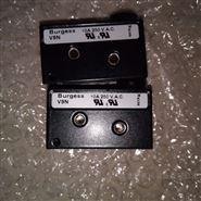 Saia-Burgess V9N 9002740 微动开关
