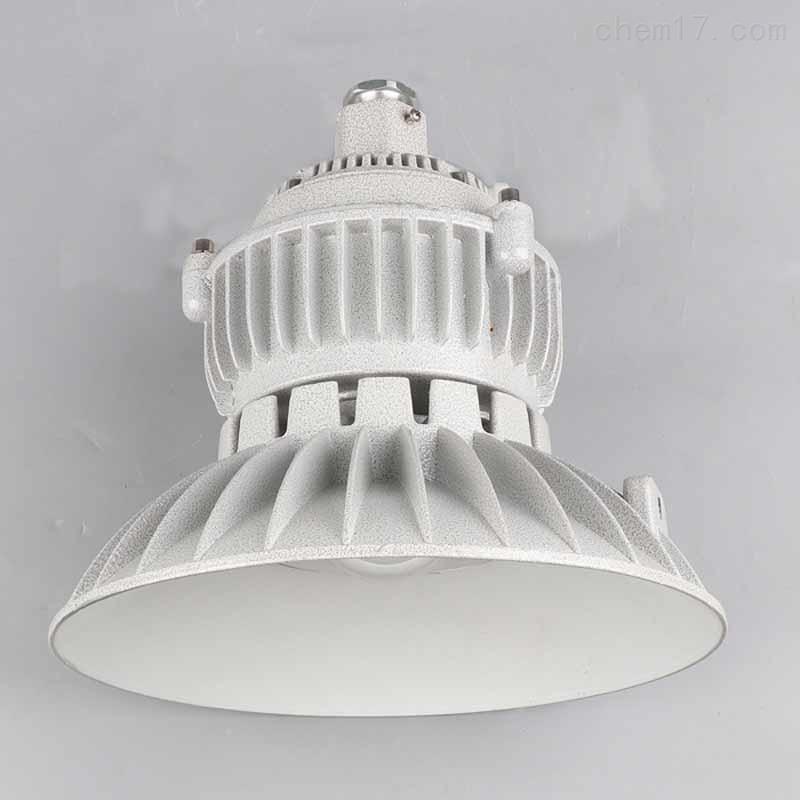 LED大功率深照型防爆棚顶灯防水防尘防腐