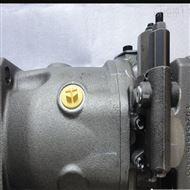35A-AAA-DABA-1BAMAC电磁阀特价