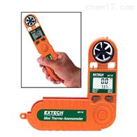 45118手持式风速气象仪
