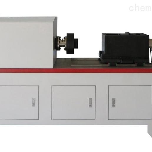 微机控制高温型材料扭转试验机