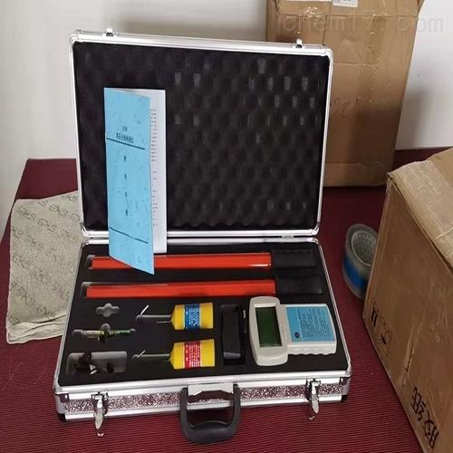 10KV智能高压无线核相仪