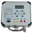 BC2571系列接地电阻测量仪