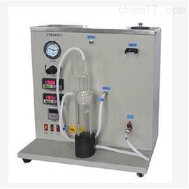 SH0308-1液壓油空氣釋放值測定儀SH0308