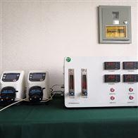 FD-PG02供應兩路VOC發生器