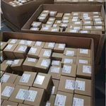舟山西门子S7-300模块代理商