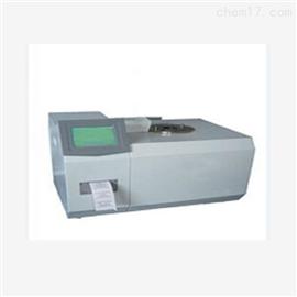 SH0304-1液壓油腐蝕硫測定儀sh304