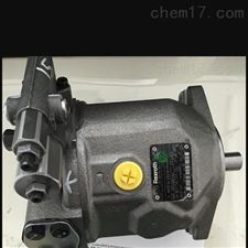 rexroth叶片泵PV-1X/10价格从优