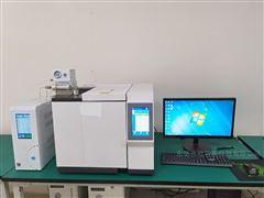 东莞rohs2.0检测设备