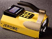 便携式汞蒸汽分析仪
