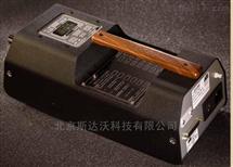631-X便携式硫化氢分析仪