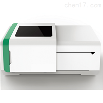 Admatic全自动固/液样品预处理系统