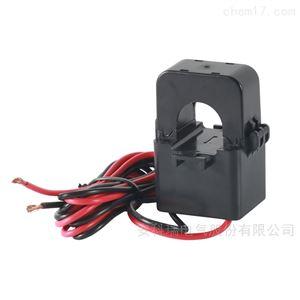 开合式电流互感器 电力改造 电流采集