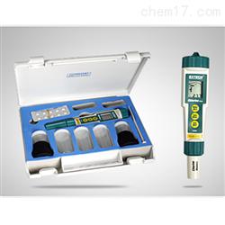 CL200+三信笔式溶解氧仪