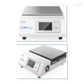 DRB-400L曲线升温电热板