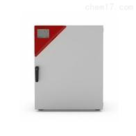 CB260-230V¹CO2培养箱