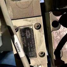 万福乐电磁阀WDPFA06-ACB-S-5-G24/MD