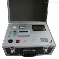 扬州ZKY-2000开关真空度测试仪