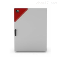 CBS260-230VCO2培养箱